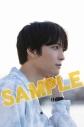 【ムック】VOICE Newtypeボイスニュータイプ No.081の画像