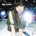 【主題歌】ゲーム ソードアート・オンライン -ホロウ・リアリゼーション- OP「Windia」/春奈るな 完全生産限定盤の画像