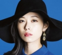 【アルバム】寿美菜子/Tick 初回生産限定盤の画像