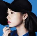 【アルバム】寿美菜子/Tick 通常盤の画像