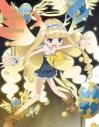 【Blu-ray】TV 幻影ヲ駆ケル太陽 2 完全生産限定版の画像