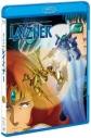 【Blu-ray】OVA 蒼き流星SPTレイズナーの画像