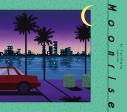 【アルバム】降幡 愛/Moonrise 初回限定盤の画像