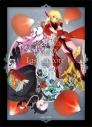 【DVD】TV Fate/EXTRA Last Encore 3 完全生産限定版の画像