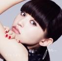 【主題歌】TV 戦×恋(ヴァルラヴ) OP「for...」/逢田梨香子 通常盤の画像