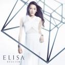 【主題歌】TV 革命機ヴァルヴレイヴ ED「REALISM」/ELISA 通常盤の画像