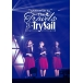 "TrySail/TrySail Second Live Tour""The Travels of TrySail"""