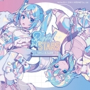 【アルバム】Digital Stars feat. MIKU & GUMI Compilationの画像