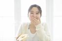 【アルバム】茅野愛衣/10thメモリアル ブック&ミニアルバム むすんでひらいての画像