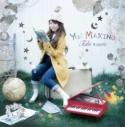 【アルバム】牧野由依/タビノオト 初回限定盤の画像