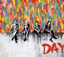 【アルバム】ストレイテナー/BEST of U -side DAY- 初回限定盤の画像