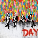 【アルバム】ストレイテナー/BEST of U -side DAY- 通常盤の画像
