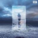 【主題歌】TV マブラヴ オルタネイティヴ ED「TRISTAR」/STEREO DIVE FOUNDATION アーティスト盤の画像