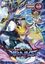 【DVD】TV 遊☆戯☆王VRAINS DUEL-1の画像
