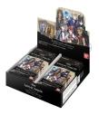 【グッズ-カードコレクション】ディズニー ツイステッドワンダーランド メタルカードコレクション パックver.【再々販】の画像
