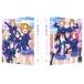 ラブライブ! 9th Anniversary Blu-ray BOX Standard Edition 期間限定生産