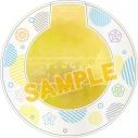 【グッズ-電化製品】A3! ワイヤレスチャージャー 夏組の画像