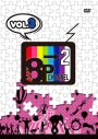 【DVD】8P channel 2 Vol.3の画像