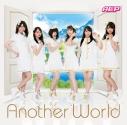【主題歌】TV 異世界はスマートフォンとともに OP「Another World」/A応P アーティストジャケット盤の画像