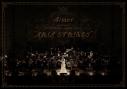 【DVD】Aimer/Aimer special concert with スロヴァキア国立放送交響楽団 ARIA STRINGS 初回生産限定版の画像