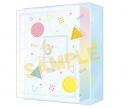 【グッズ-カードゲーム】A3! カードゲーム(特装版)の画像