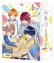 【グッズ-カードゲーム】A3! カードゲーム(通常版)の画像