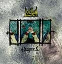【主題歌】TV BANANA FISH ED「Prayer X」/King Gnuの画像