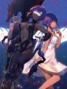 【ドラマCD】Fate/Prototype 蒼銀のフラグメンツ Drama CD & Original Soundtrack 3 -回転悲劇-の画像