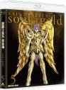 【Blu-ray】OVA 聖闘士星矢 黄金魂 -soul of gold- 5の画像