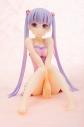 【美少女フィギュア】『NEW  GAME!!』 涼風 青葉の画像