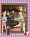 【Blu-ray】TV ソウルイーターノット! NOT.3の画像
