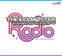 【主題歌】THE IDOLM@STER RADIO TOP×TOP!の画像