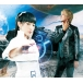 fripSide/infinite synthesis 4 初回限定盤 DVD付 アニメイト限定セット