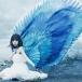 水瀬いのり/TRUST IN ETERNITY