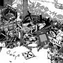 【主題歌】TV プラチナエンド OP「Sense」/BAND-MAID 初回生産限定盤 BD付の画像