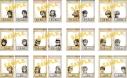 【グッズ-カード】鬼滅の刃 シェアリングメモリーコレクションの画像