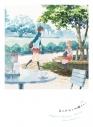 【Blu-ray】あさがおと加瀬さん。Flower Edition 初回限定生産の画像