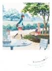 【Blu-ray】あさがおと加瀬さん。Flower Edition 初回限定生産