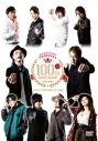 【DVD】イベント 禁断生FESTIVAL100の画像
