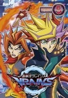 【DVD】TV 遊☆戯☆王 VRAINS DUEL-5