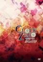 【DVD】舞台 CLOCK ZERO~終焉の一秒~ WatchOverの画像