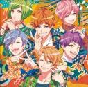 【アルバム】ゲーム A3! SUNNY SUMMER EPの画像