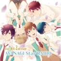 【DJCD】TV スタミュ 第2期 webラジオ ~AYANAGI Star RADIO~ (新規録りおろしゲスト:前野智昭)の画像