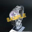 【グッズ-時計】Re:ゼロから始める異世界生活 腕時計/エミリアの画像