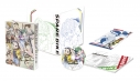 【DVD】劇場版 弱虫ペダル SPARE BIKEの画像