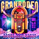 "【アルバム】GRANRODEO/GRANRODEO Singles Collection ""RODEO BEAT SHAKE"" 通常盤の画像"