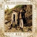 【アルバム】M.O.E./第10弾アニソンカバーミニアルバム MUSIC OTAKU ENTERTAINMENT CD アニメイト限定盤の画像