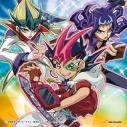 【主題歌】TV 遊☆戯☆王ZEXAL II OP「折れないハート」/高取ヒデアキの画像