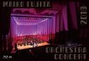【Blu-ray】藤田麻衣子/藤田麻衣子オーケストラコンサート2019 初回限定版の画像