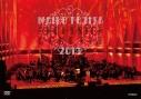 【DVD】藤田麻衣子/藤田麻衣子オーケストラコンサート2019 通常版の画像